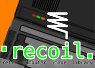RECOIL 6.0.0 ya disponible para descargar