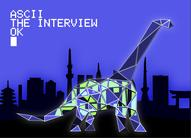 Interview with Takumi Miyamoto, former employee at ASCII Corporation