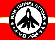 Vilzam translated