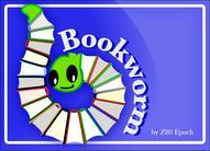 MSXdev21 #2 Bookworm