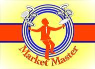MSXdev'21 #8 - Market Master