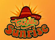 MSXdev21 #4 Tortilla Sunrise