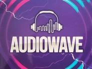 Segunda tirada de Audiowave de Tecnobytes