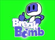 MSXdev'21 #5 – Break Bomb