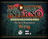 Xenophon's Inferno