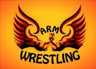 MSXdev21 - #12 - Arm Wrestler