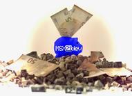 MSXdev21 sponsoring