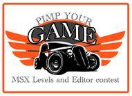MSX Levels and Editor contest (MSX-LE contest)