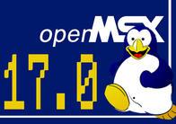 openMSX 17.0 released