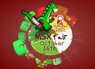 La MSX Fair Nijmegen 2021 pospuesta al 16 de octubre