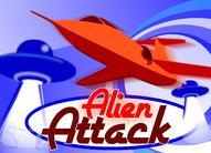 MSXdev21 #26 - Alien Attack