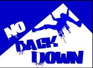 MSXdev21 #32 - No Back Down