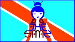 MSXdev21 #22 - Do The Same
