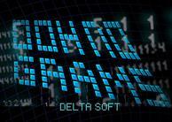 Delta Soft acepta reservas de su nuevo juego Oohnograms