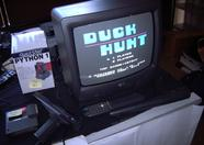 Karoshi's Duck Hunt