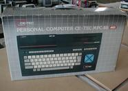 CE-TEC MPC-80 MSX Box