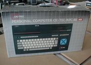 CE-TEC MPC-80 MSX Box