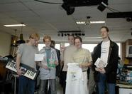 All prize winners of the MSX.ORG quiz