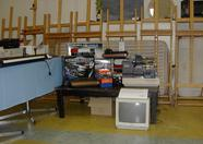 MSX.ORG sells many retro things as well