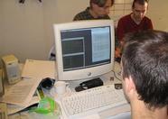 openMSX development