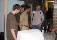 Bussum 2005 - an overview