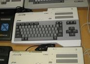 Arabic MSX computers