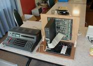 An eprom programmer