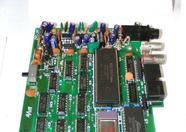 MSX-Audio prototype