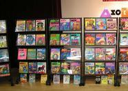 more MSX magazines