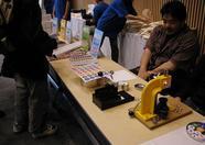 ...manually made, real craftmanship!