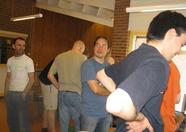 MSX Club Groningen meeting 1 - An overview