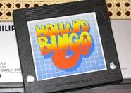 Holland Bingo!