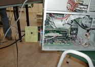 PC-MSX interface