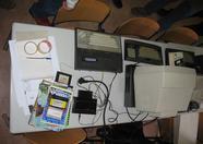 Various MSX'es