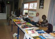 MSX Club West Friesland