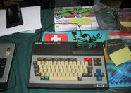 """""""It also works on MSX1."""""""