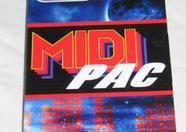 The MIDI PAC