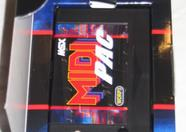 The MIDI PAC cartridge