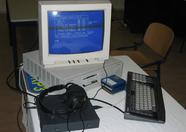 WORP3's MSX and Sound Canvas