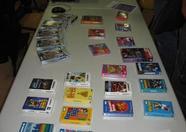 Bitwise selling cartridge games