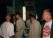 MSX Club Enschede