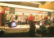 Zandvoort 1997 - An impression of the fair