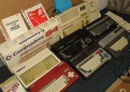 sgtmake's MSX collection