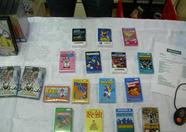 A selection of the products Bitwise had for sale