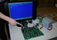 The GR8BIT DIY kit