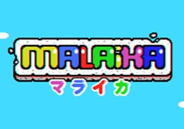 MSXdev'13 - Malaika announced
