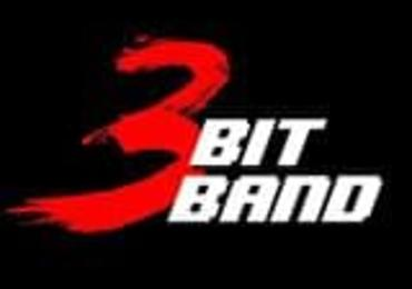 3Bit Band plays MSX