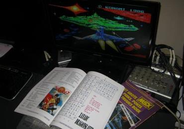 MSX Club Magazine's Peeks Pokes and Tricks books online