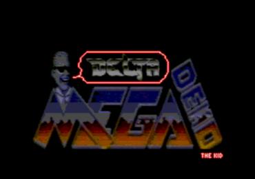 Mega Demo Remastered