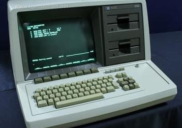 MSX History - Article - MSX, Konami and HP64000